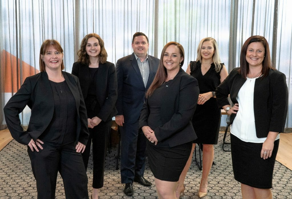 LJ propertymanager team2 Our Difference